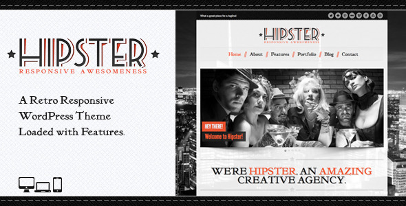Hipster websites hipster tumblr wallpaper glasses drawing ideas tumblr