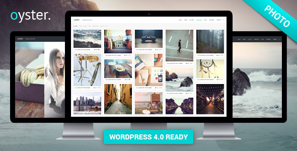 oyster-wp-theme