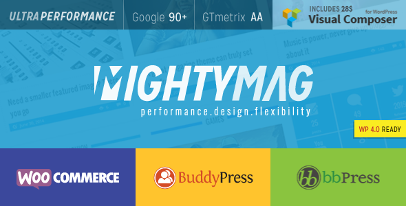 mightymag-review