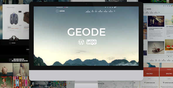 geode-wordpress-theme-review