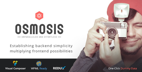 osmosis-wordpress-theme-review