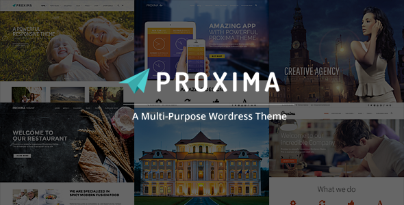 proxima-wp-theme