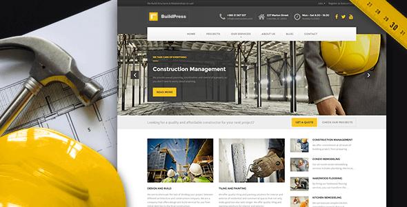 construction-wordpress-theme